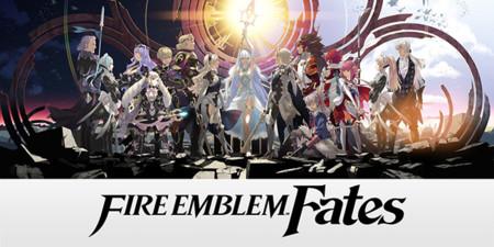 Que comience la coleta de firmas para que Fire Emblem Fates llegué con sub títulos en español