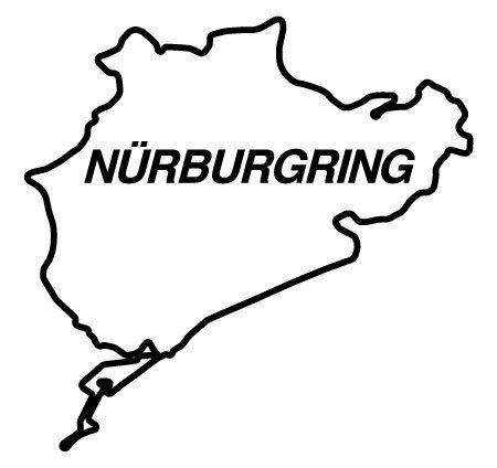 Ayudemos a salvar Nürburgring
