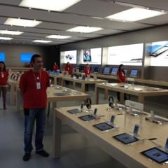 Foto 3 de 90 de la galería apple-store-calle-colon-valencia en Applesfera