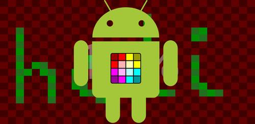 Cómo comprobar la calidad de la pantalla de tu móvil con Display Tester