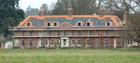 La polémica en torno a la renovación de la casa de campo de los duques de Cambridge