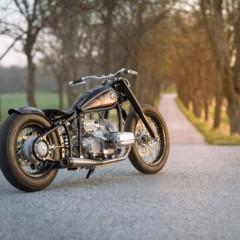 Foto 33 de 68 de la galería bmw-r-5-hommage en Motorpasion Moto