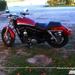 Foto 65 de 65 de la galería harley-davidson-xr-1200ca-custom-limited en Motorpasion Moto