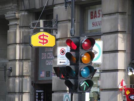 Problemas que pueden minar la recuperacion de la economia mundial