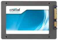 Crucial adelgaza los SSD hasta los 7 milímetros