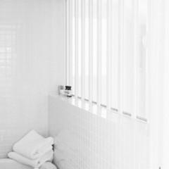 Foto 15 de 23 de la galería hotel-du-temps en Trendencias Lifestyle