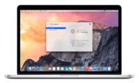 """Cuatro novedades """"casi ocultas"""" incluidas en OS X Yosemite"""