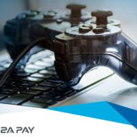 G2A Pay cobra un euro al mes de fianza tras 180 días de inactividad. Estos son sus motivos