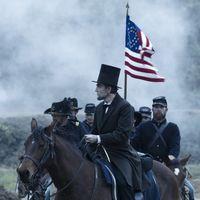'Lincoln', algunos fines justifican los medios