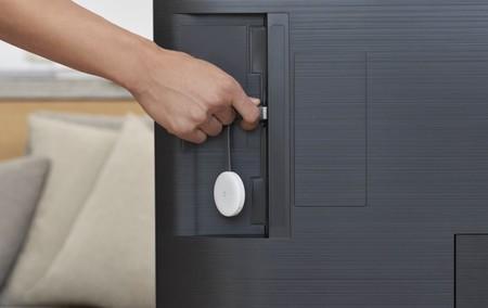 Google Chromecast 3, una ligera actualización para integrarse mejor con Google Home