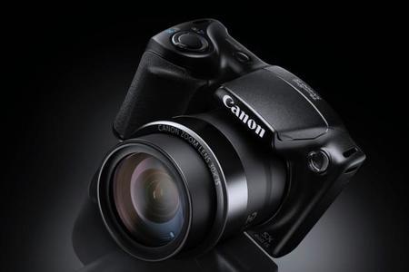powershot_sx400_is_beauty_black.jpg