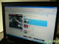 Kyte.tv, vídeo generado en el móvil