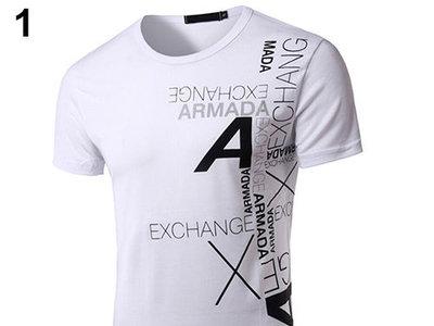 Camiseta básica desde 4,21 euros y envío gratis en eBay. Disponible en varios colores
