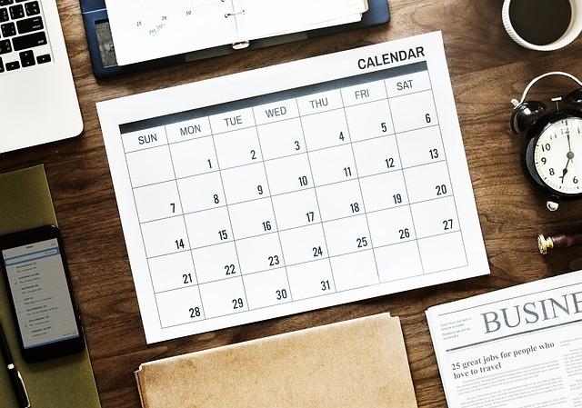 El efecto lunes del mercado laboral español: ¿por qué la mayoría de contratos se firman el primer día de la semana?