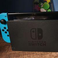 Nintendo lo confirma: 160,000 cuentas fueron comprometidas con accesos no autorizados, algunas hasta con compras