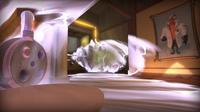 'Quantum Conundrum' es el nuevo juego de los creadores de 'Portal'