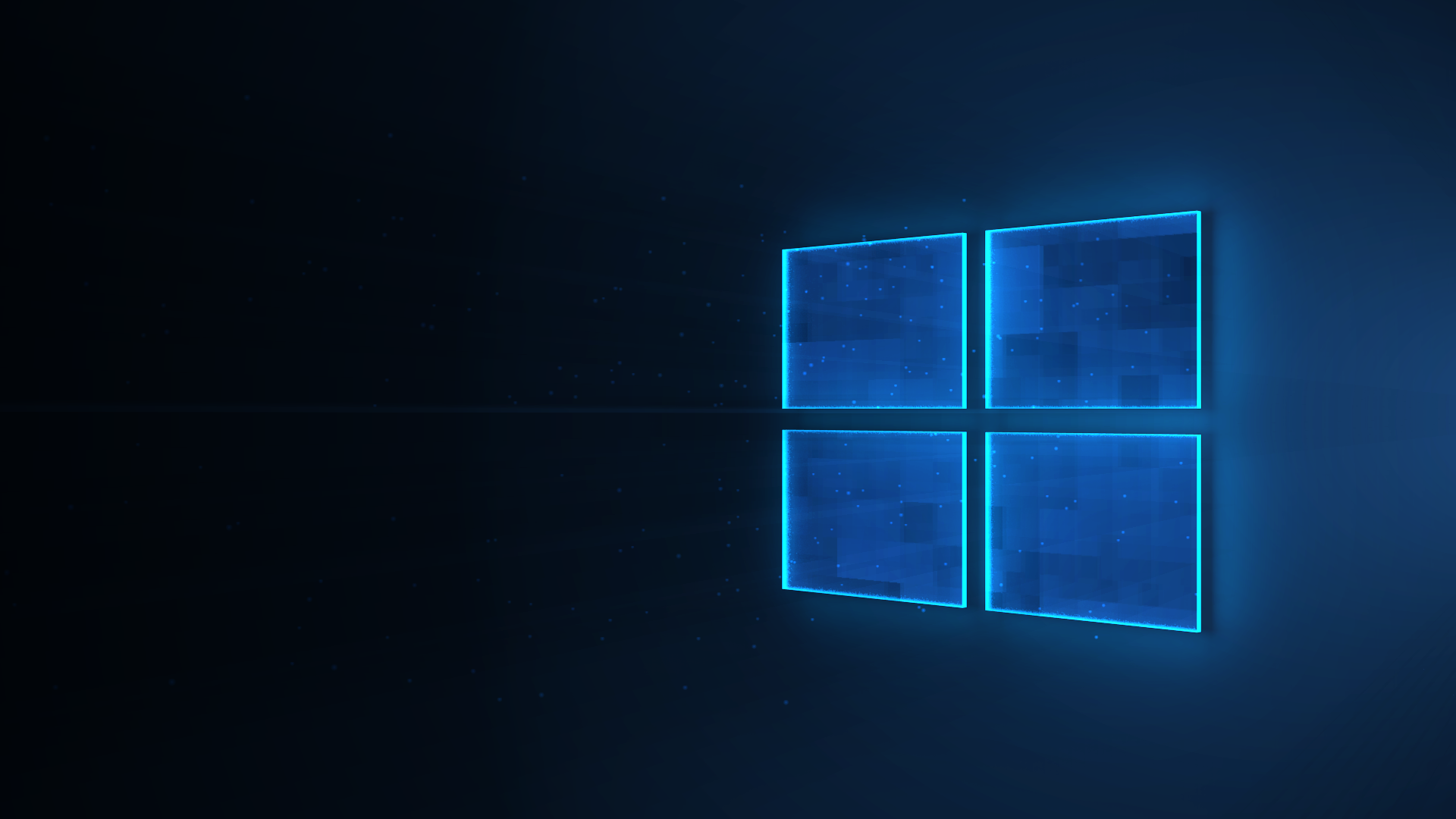 10 New Windows 8 Wallpaper Hd 3d For Desktop Full Hd 1920: Windows 10 Tendrá Una Nueva Opción Para Restablecer El