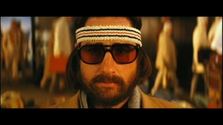 the_royal_tenenbaums_164.jpg