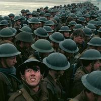 Nolan se queja de Netflix. Mientras tanto, permite que Dunkerque se vea mal en el 99% de cines del planeta