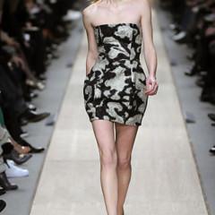 Foto 12 de 13 de la galería stella-mccartney-en-la-semana-de-la-moda-de-paris-otonoinvierno-20082009 en Trendencias