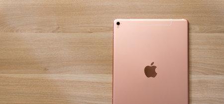 Samsung Galaxy Tab S3 y Galaxy Book, los nuevos rivales del iPad Pro y MacBook