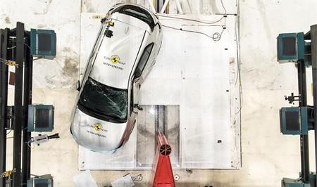 Toyota Euro Ncap 03