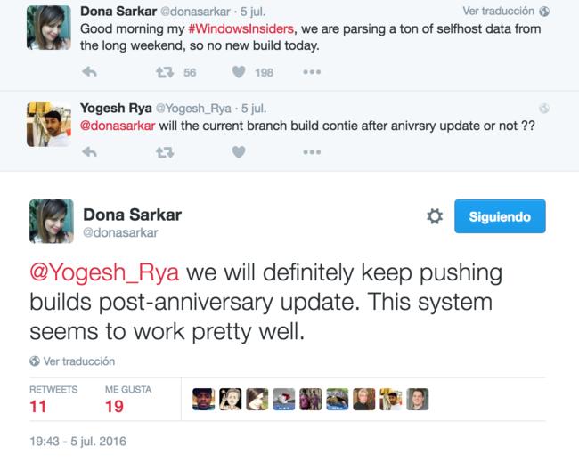 Dona Sarkar