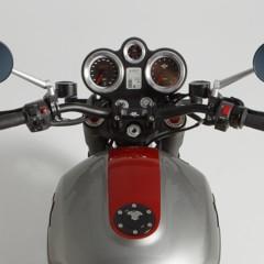 Foto 26 de 30 de la galería comienza-la-produccion-de-la-horex-vr6 en Motorpasion Moto