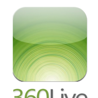 360 Live, Xbox Live en tu Android o iPhone