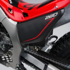 Foto 5 de 10 de la galería nuevas-montesa-cota-4rt-y-race-replica en Motorpasion Moto