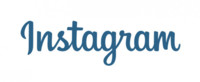 Instagram ya ha superado los 300 millones de usuarios activos
