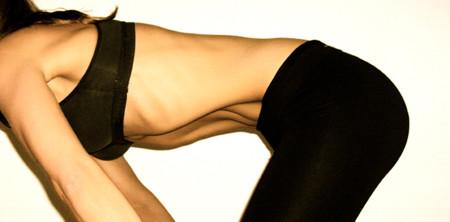 ¿Sabes que son los abdominales hipopresivos?