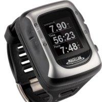 Switch y Switch Up, los relojes deportivos de Magellan