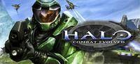 ¿Cuánto tiempo necesitasteis para completar el primer Halo? Poco más de hora y media es suficiente