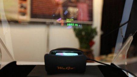 WeGo-HUD-navigator