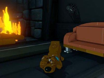 Trailer de lanzamiento de LEGO Dimensions