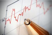 Predecir la bolsa: análisis chartista