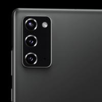 Galaxy Note 20 y Galaxy Z Fold 2: así se ven los otros flagships de Samsung que llegarán con el Note 20 Ultra, según filtraciones