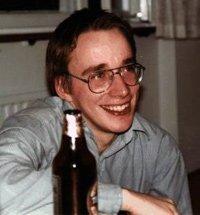 1991_linus1991.jpg