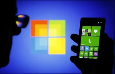 """Redmond crea la empresa """"Microsoft Payments Inc"""", ¿señal de una inminente entrada a los pagos móviles?"""