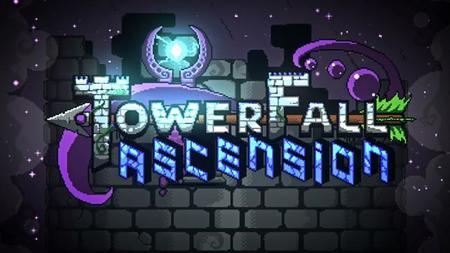 Expansión de Towerfall llegará a inicios de 2015