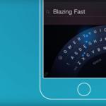 El mejor teclado de Microsoft ya está disponible también en iOS