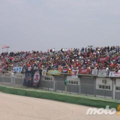 Foto 12 de 51 de la galería matador-haga-wsbk-cheste-2009 en Motorpasion Moto