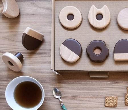 colgadores galletas 1