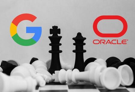 Oracle contra Google es el juicio por 'copyright' más importante del siglo: en juego está el futuro del software