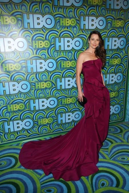 Linda Cardellini HBO