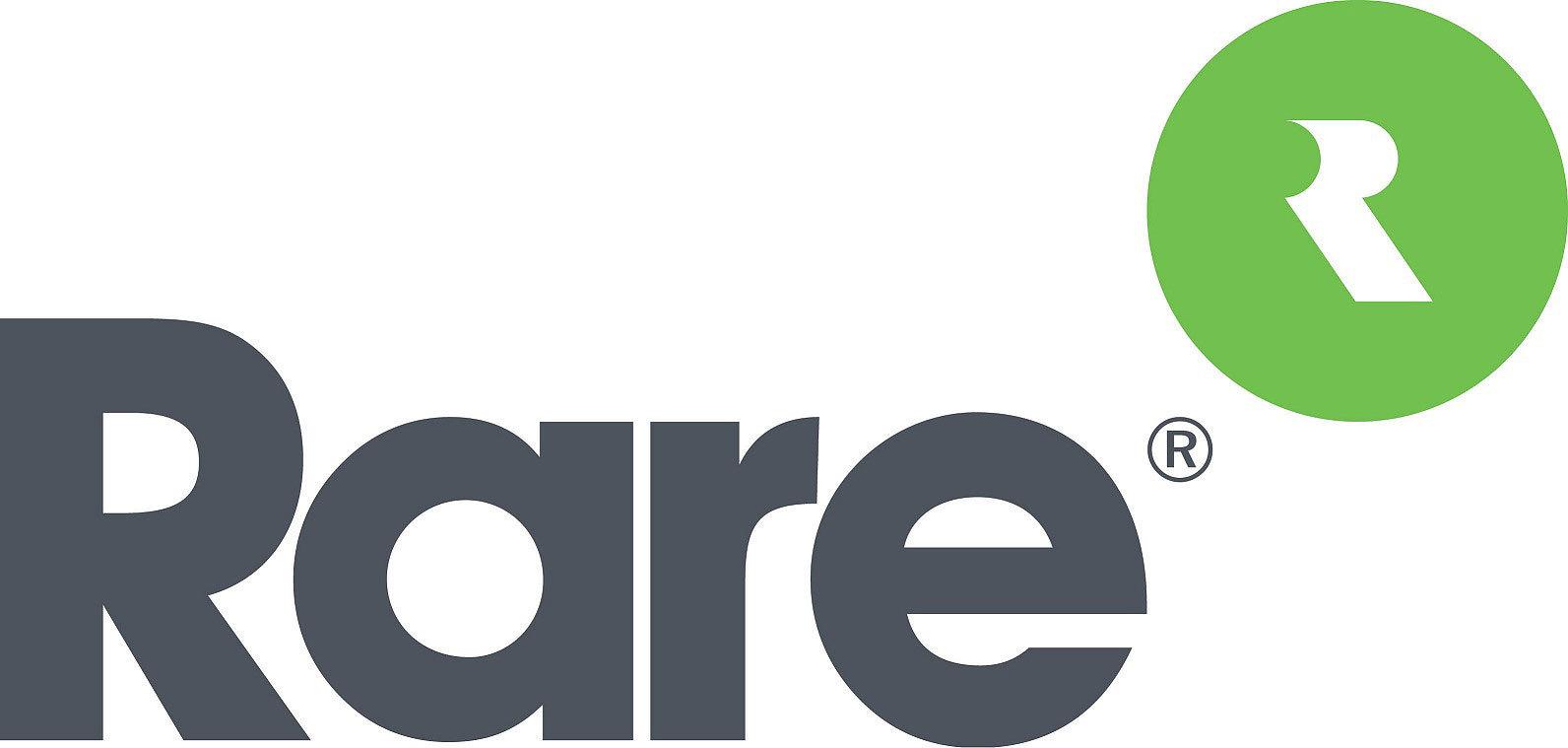 Foto de Logo Rare 2010 (2/4)
