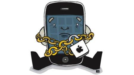 La UE podría obligar a Apple a aceptar Flash en sus dispositivos