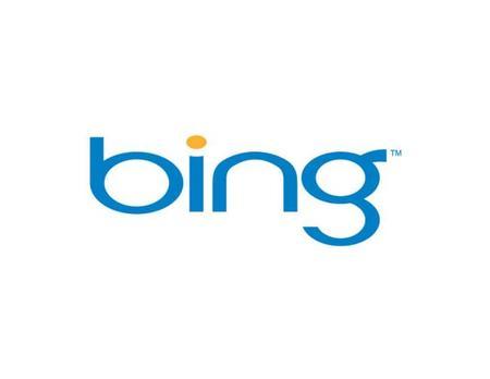 Microsoft lanza Bing Apps para Windows Phone 8: noticias, deportes, tiempo, y finanzas