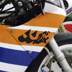 Foto 5 de 15 de la galería dia-ricardo-tormo-2011-clasicas-pasadas-por-agua en Motorpasion Moto